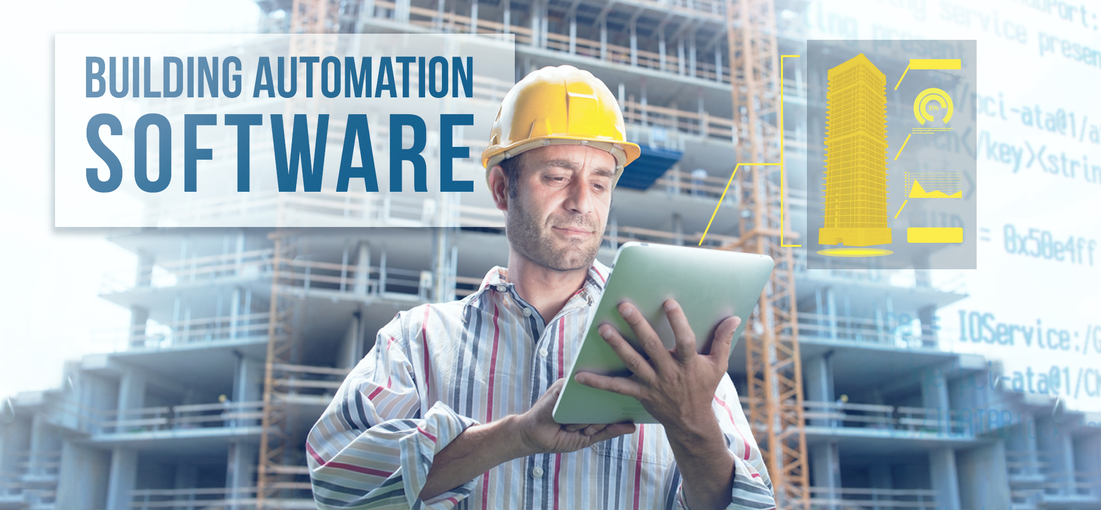Building_Automation_Software