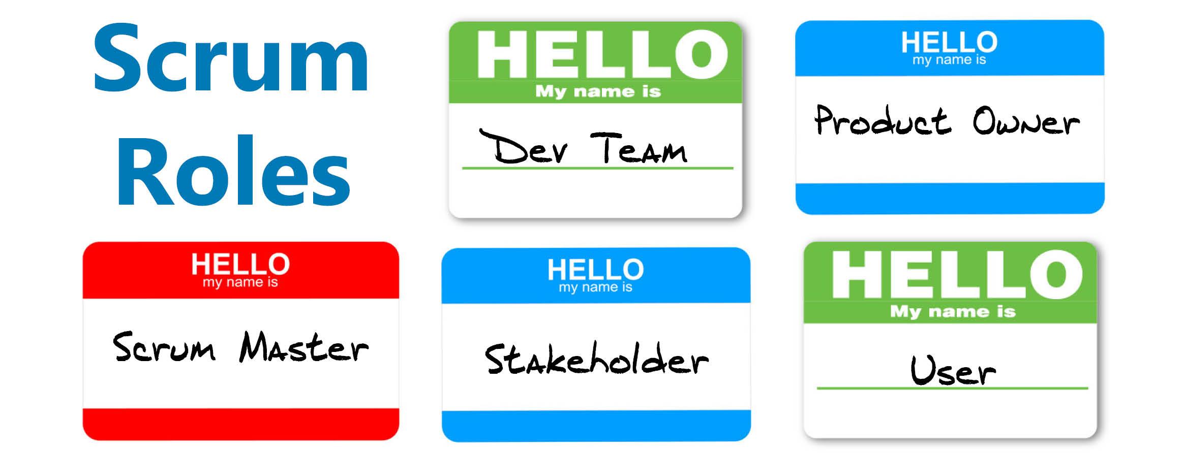 agile web development with rails 5 pdf
